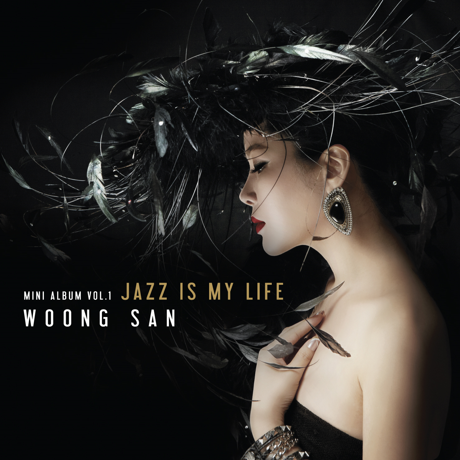 Jazz-is-my-life